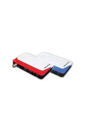 Skytech St-22000 Mini Full Hd Uydu Alıcı