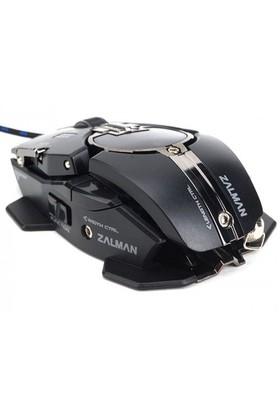 Zalman ZM-GM4 Lazer Oyuncu Mouse