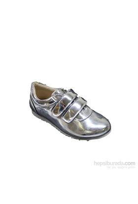 Mini Can F305 Günlük Çocuk Casual Ayakkabı