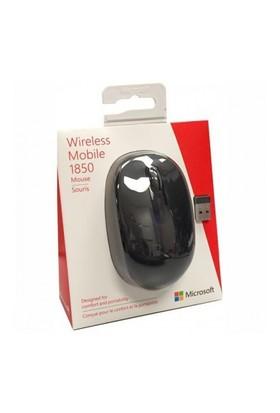 Microsoft 1850 Kablosuz Mouse