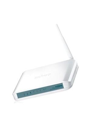 Edimax BR6225n Broadband Nlite 150M Router