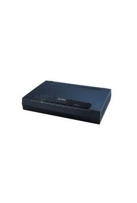 ZyXEL P-661H-D1 ADSL2+ 4 Port 24Mbps Modem