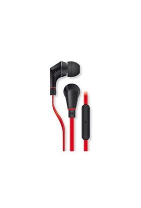 Muvit Flat Beat Mikrofonlu Kulakiçi Kulaklık