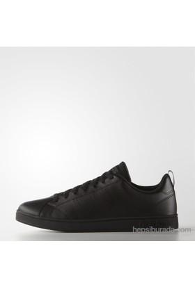 Adidas Erkek Ayakkabı Advantage Clean Vs F99253