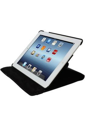 Bouletta İCASE010 iPad Mini Siyah Tablet Kılıfı