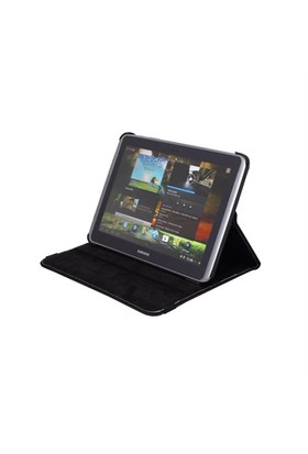 "Bouletta İCASE010 S.GALAXY NOTE 10.1"" Siyah Tablet Kılıfı"