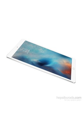 "Apple iPad Pro 256GB 12.9"" WiFi Uzay Grisi Retina Ekranlı Tablet ML0T2TU/A"