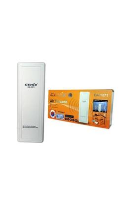 Cenix Ca-1071 Air Usb Wireless 16 Dpi Usb Wirelees Anten