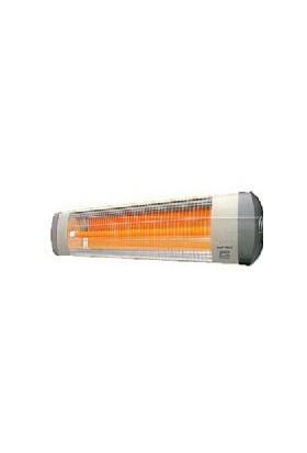 Kumtel Wingo Infrared Isıtıcı 1600 Watt
