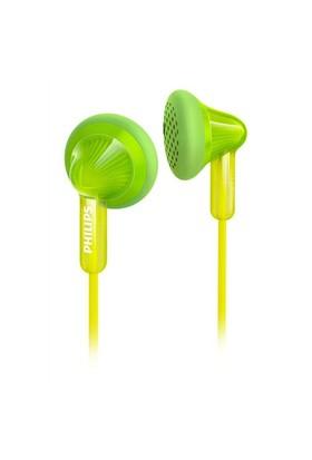 Philips SHE3010GN/00 Kulakiçi Yeşil Kulaklık