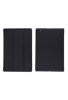 Ally Sony Xperia Z4 Tablet Kapaklı Kılıf