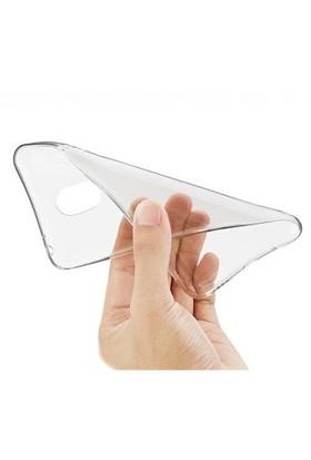Ally Galaxy Tab 3 Lite 7.0 - T110.T111.T113. Spada Ultra İnce Soft Silikon Kılıf