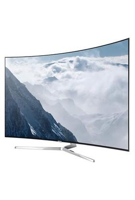 """Samsung 78KS9500 78"""" 198 Ekran Led TV"""
