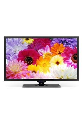 """Yumatu 32"""" 82 Ekran Uydu Alıcılı Full HD LED TV"""