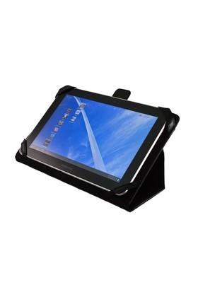 "PLM Touch Case 10"" Tablet PC (001.036.003.001)"