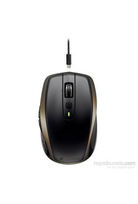 Logitech MX Anywhere 2 Kablosuz Mouse (910-004374)