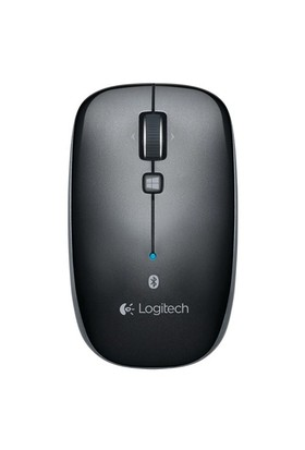 Logitech M557 Bluetooth Mouse (910-003958)