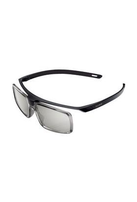 Sony Tdg-500P Pasif 3D Gözlük