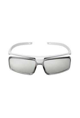 Sony Tdg-Sv5p Pasif Simulview Oyun Gözlüğü