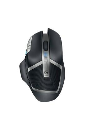 Logitech G602 Kablosuz Oyuncu Mouse (910-003823)