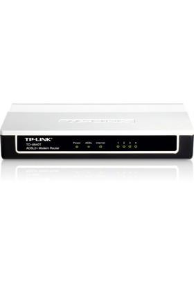 S Lınk Ip 840