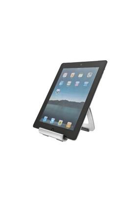 Trust Universal Tablet Standı 18194