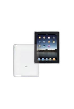 Trust iPad3 Silikon Tablet Kılıfı 18326