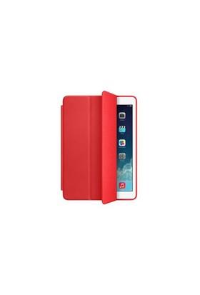Apple iPad Air Smart Case (PRODUCT) RED Tablet Kılıfı (MF052ZM/A)