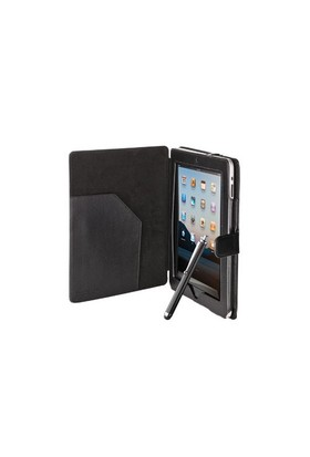 Trust Stylus iPad 2 & New iPad Kılıfı (TRU17756)