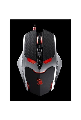Bloody TL80A Terminator Laser Core3 Aktif Metal Ayak 8200CPI Oyuncu Mouse