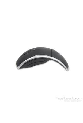 Ednet Curve Kablosuz Katlanabilir Mouse (ED-81170)
