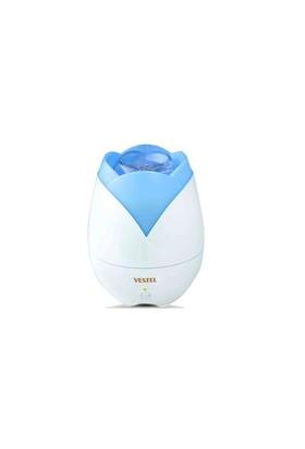 Vestel Aromatherapy Hava Nemlendirme Cihazı (20225991)