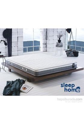 Sleep Home Belize Ortopedik Yatak 90X190 cm
