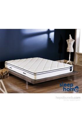 Sleep Home Panama Ortopedik Visco Yatak 90X200 cm
