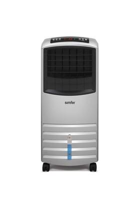 Simfer HSD-1800 180 W Portatif Soğutucu