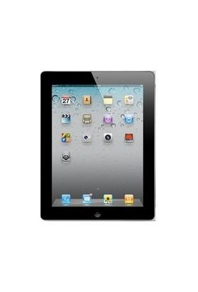 Apple 4. Nesil New iPad Retina Display 64GB Wifi + 4G Siyah Tablet MD524TU/A