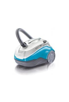 Thomas Perfect Air Allergy Pure 786526 Su Filtreli Elektrikli Süpürge