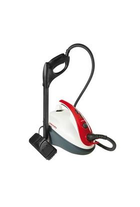 Polti Vaporetto Smart 30R 3 Bar Buharlı Temizlik MaK.