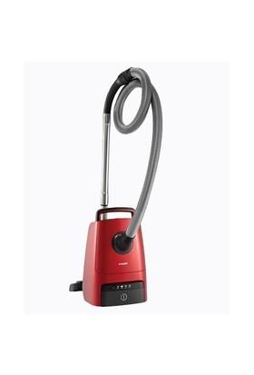 Arçelik Elektrikli Yatık Süpürge S 4961