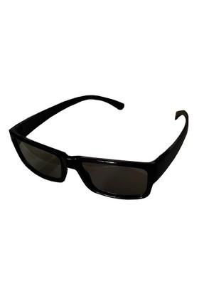 Arçelik 3D Pasif Gözlük