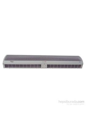 Seemdoor RM-1215 Isıtıcılı Hava Perdesi-150 Cm