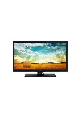 """SEG 22SE5500 22""""56 Ekran Full HD Uydu Alıcılı LED TV"""