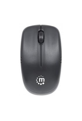 Manhattan Başarı Kablosuz Usb Optik Mouse