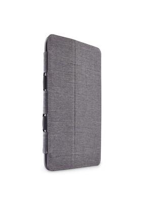 "Case Logic iPad Mini ""Retina"" Kılıfı,Snapview Portfolio,Siyah CA.FSI1082K"
