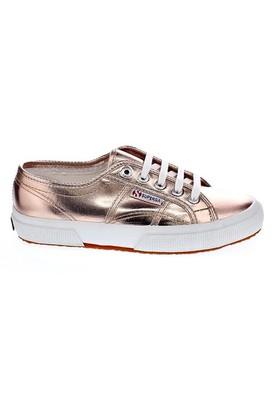 Superga S002hg0-916 Cotmetu Kadın Günlük Ayakkabı