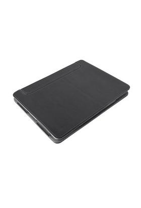 Trust Eliga Elegant iPad Mini Siyah Folio Kılıf 18876