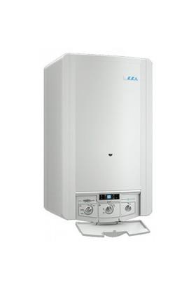 ECA Confeo Plus 24 HM 23,4 Kw 20124 Kcal/h Konvansiyonel Hermetik Kombi