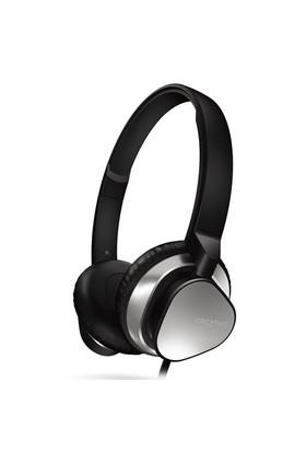 Creative Hitz MA2300 Kulaküstü Siyah Kulaklık