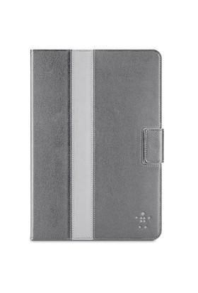 Belkin F7N024VFC01 iPad Mini Gri Tablet Kılıfı