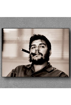 Tablom Che Guevara Kanvas Tablo